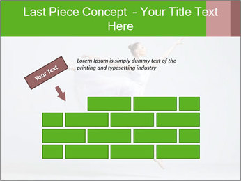 0000060785 PowerPoint Templates - Slide 46