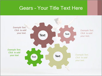 0000060785 PowerPoint Templates - Slide 47