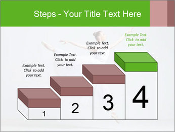 0000060785 PowerPoint Templates - Slide 64