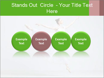 0000060785 PowerPoint Templates - Slide 76