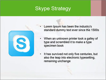 0000060785 PowerPoint Templates - Slide 8