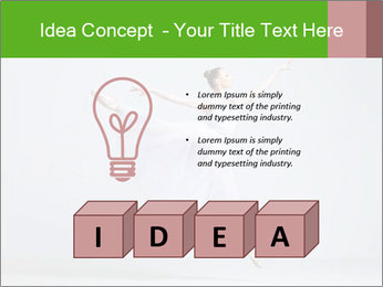 0000060785 PowerPoint Templates - Slide 80