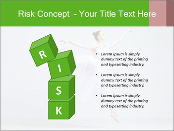 0000060785 PowerPoint Templates - Slide 81