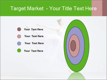 0000060785 PowerPoint Templates - Slide 84