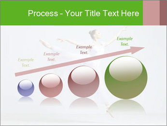 0000060785 PowerPoint Templates - Slide 87