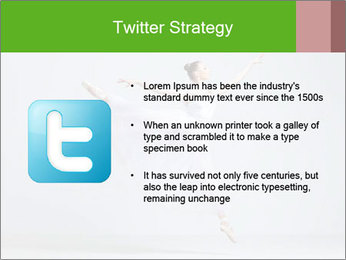 0000060785 PowerPoint Templates - Slide 9