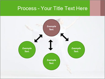 0000060785 PowerPoint Templates - Slide 91