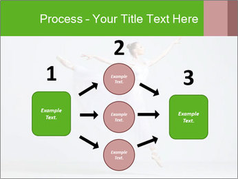 0000060785 PowerPoint Templates - Slide 92