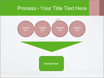 0000060785 PowerPoint Templates - Slide 93
