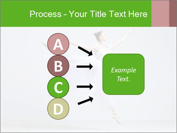 0000060785 PowerPoint Templates - Slide 94
