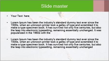0000060785 PowerPoint Template - Slide 2