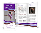 0000060786 Brochure Templates