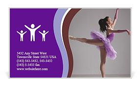 0000060786 Business Card Templates