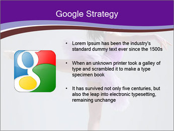 0000060786 PowerPoint Templates - Slide 10