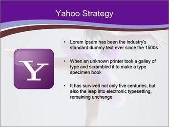 0000060786 PowerPoint Templates - Slide 11