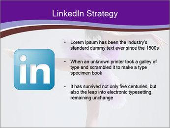 0000060786 PowerPoint Template - Slide 12
