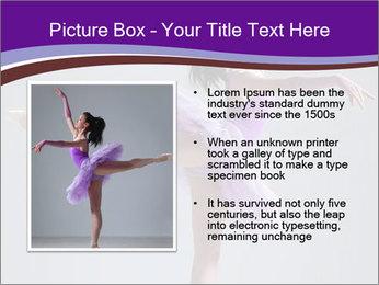 0000060786 PowerPoint Templates - Slide 13