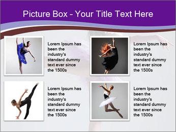 0000060786 PowerPoint Template - Slide 14