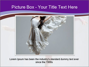 0000060786 PowerPoint Template - Slide 16