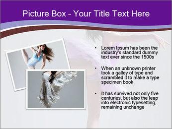 0000060786 PowerPoint Template - Slide 20