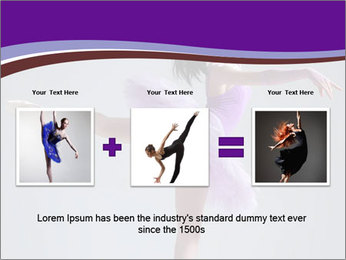 0000060786 PowerPoint Templates - Slide 22
