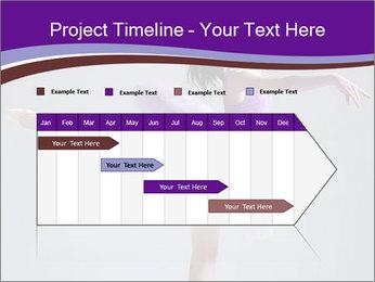 0000060786 PowerPoint Templates - Slide 25