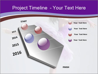 0000060786 PowerPoint Templates - Slide 26