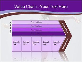 0000060786 PowerPoint Templates - Slide 27