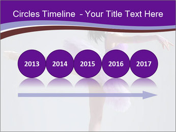 0000060786 PowerPoint Template - Slide 29