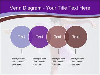 0000060786 PowerPoint Templates - Slide 32