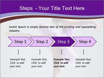 0000060786 PowerPoint Template - Slide 4