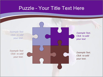 0000060786 PowerPoint Templates - Slide 43