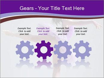 0000060786 PowerPoint Templates - Slide 48