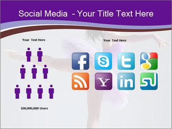 0000060786 PowerPoint Template - Slide 5