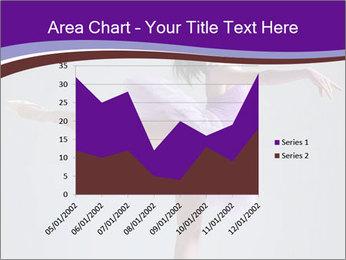 0000060786 PowerPoint Templates - Slide 53