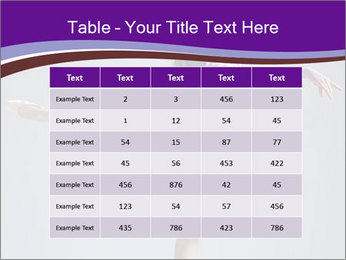 0000060786 PowerPoint Templates - Slide 55