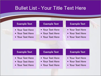 0000060786 PowerPoint Templates - Slide 56