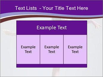 0000060786 PowerPoint Template - Slide 59