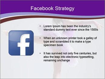 0000060786 PowerPoint Templates - Slide 6