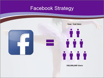 0000060786 PowerPoint Templates - Slide 7