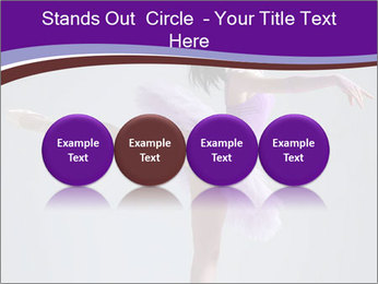 0000060786 PowerPoint Template - Slide 76