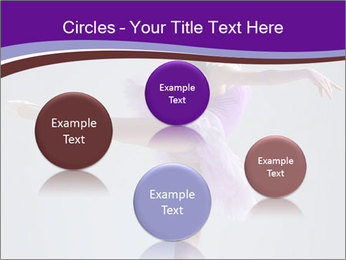 0000060786 PowerPoint Templates - Slide 77