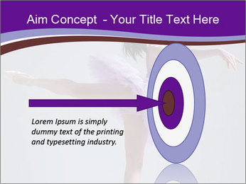 0000060786 PowerPoint Templates - Slide 83