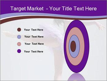 0000060786 PowerPoint Templates - Slide 84