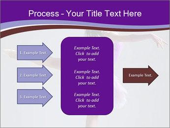 0000060786 PowerPoint Templates - Slide 85