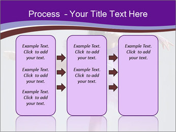 0000060786 PowerPoint Templates - Slide 86