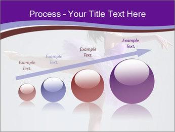 0000060786 PowerPoint Templates - Slide 87