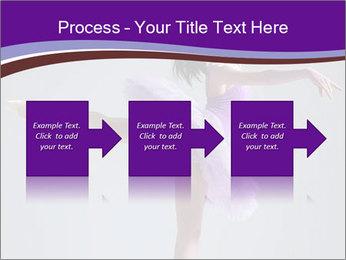 0000060786 PowerPoint Templates - Slide 88