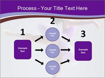 0000060786 PowerPoint Templates - Slide 92