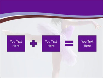 0000060786 PowerPoint Template - Slide 95